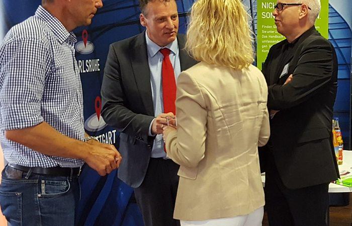 HR-Kompetenzforum Ulm