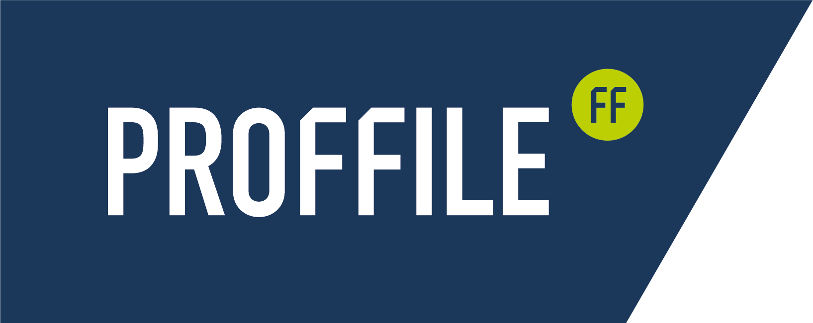 Proffile, Employer Brand Beratung, Recruiting