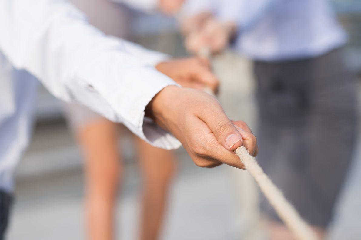 HR-Kennzahlen für gezielte Personalplanung